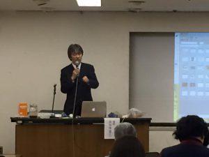 高田先生1